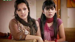 Bangla Natok Dhupchaya l Prova, Momo, Nisho l Episode 59