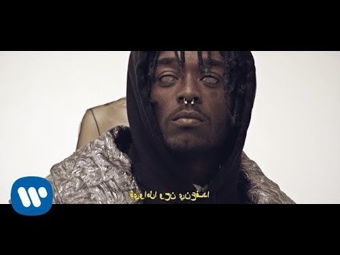 Xxx Mp4 Lil Uzi Vert XO Tour Llif3 Official Music Video 3gp Sex