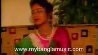 Kothao Keu Nei by Humayun Ahmed - Part 31