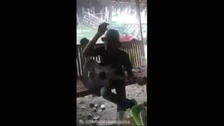 Duterte Generation Bisaya Song