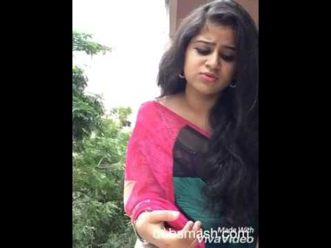 Expression Queen Lahiri Kotamraju #Samntha…