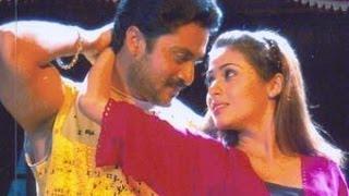Mohini 9886788888 Full Kannada Movie   Kannada Hot - Horror Movie   Auditya   Sadha   Hamsalekha