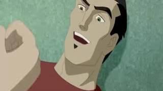 Doctor strange animation in hindi