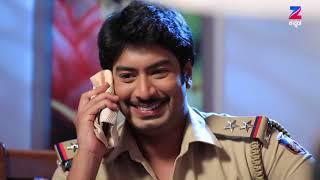 Pattedari Prathiba - Episode 103 - August 23, 2017 - Best Scene