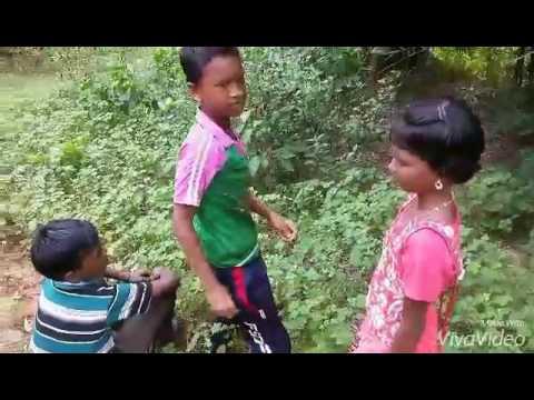 Xxx Mp4 New Santali HD Video Bagi Adinam 2017 3gp Sex
