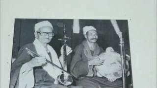 أبوزيد الهلالى بيوصف الزناتى خليفة - جابر أبوحسين