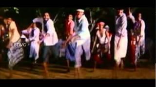 Thaai Maman -  Sathyaraj, Radhika -  Thaai Naadu - Tamil Classic Song