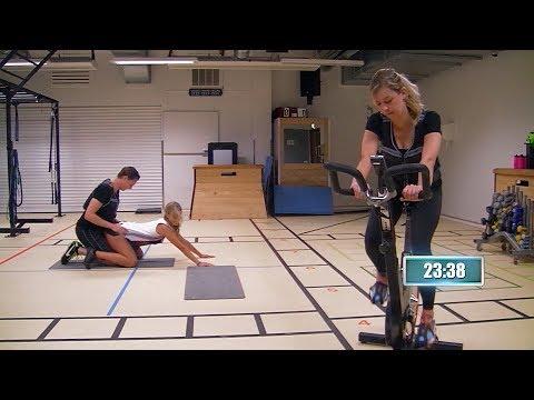 Xxx Mp4 Een Hele Spannende Fitnessoefening Mensenkennis 3gp Sex