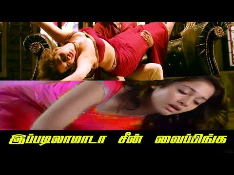Xxx Mp4 Tamanna Ultimate Navel Compilation Navel Touch Double Meaning 3gp Sex