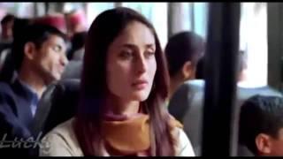MENE MERE JAANA. KYUN NAHI JAANA... (FEMALE Version) Rohan Rathor's Emptiness Song