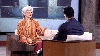 Satyamev Jayate S1 | Episode 7 | Domestic Violence | Full episode (Hindi)