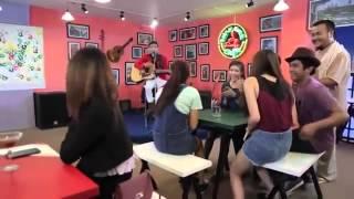 ចាក់ចូច ចាក់ចូច ណាស្នេហ៍បង   jak juc snea ha   Khmer Song 2014   Loy9