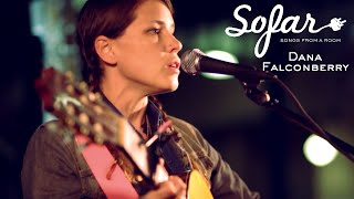 Dana Falconberry - Cora Cora | Sofar Los Angeles
