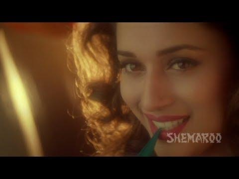 Xxx Mp4 Rajkumar Part 9 Of 14 Anil Kapoor Madhuri Dixit Superhit Bollywood Movies 3gp Sex