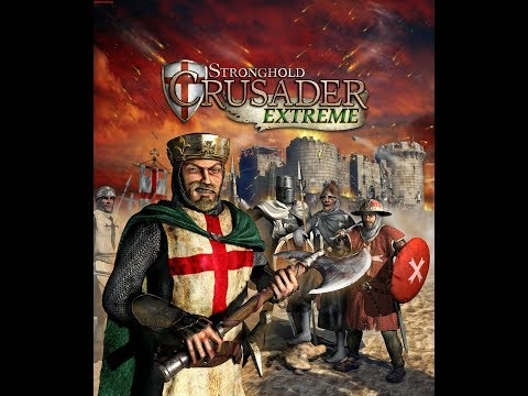 Xxx Mp4 Stronghold Crusaders HD Not Starting Issue Fixing 3gp Sex