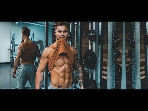 Xxx Mp4 GYM TIME Aesthetic Fitness Motivation 🏆 3gp Sex
