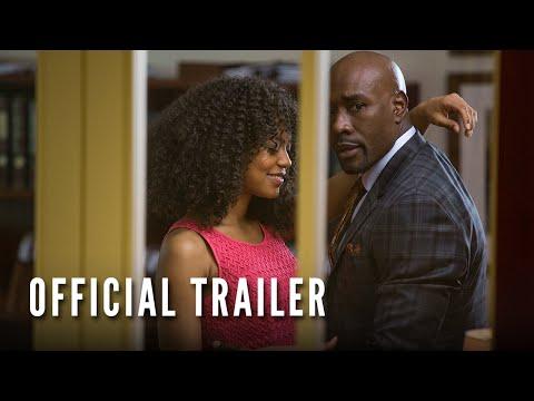 Xxx Mp4 WHEN THE BOUGH BREAKS Official Trailer HD 3gp Sex