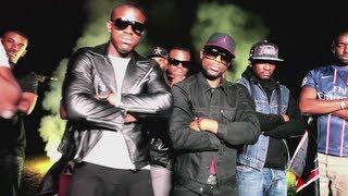 ZK feat N.O.C - Blaise Matuidi (#KMYD) FREE DOWNLOAD  [REMIX]