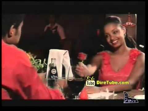 Xxx Mp4 Hailye Tadese Endeafesh Yargew 3gp Sex