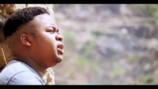 Blaze - Mukhululuke (Official Music Video)