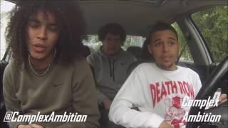 Calvin Harris - Rollin (Ft Future & Khalid) Reaction Review