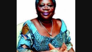 Onyeka Onwenu - Gbemi Leke (Audio)