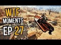 Download Video Download PUBG: WTF Moments Ep. 27 3GP MP4 FLV