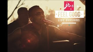 DONALD: FEEL GOOD LIVE SESSIONS EP 7