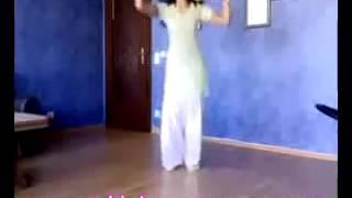 Pakistani Girls Dance   YouTube