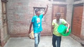 JayPrakash  pal