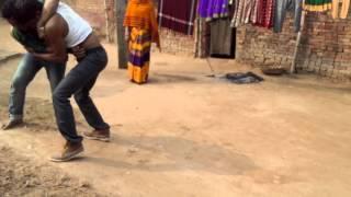 Deshi hot video