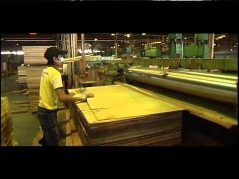 Xxx Mp4 Plywood Manufacturing Process 3gp Sex