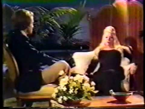Mae West Interview with Dick Cavett