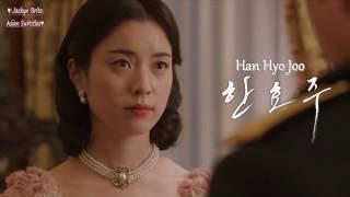Love, Lies - 2016 ( Korean Movie ) TRAILER - Legendado Português/BR