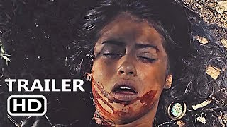 ONLY MINE Official Trailer (2019) Drama Movie
