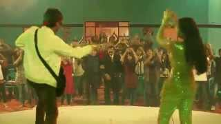 Rup Sagor Full Song - Tui Shudhu Amar 2015 bangla movie song HD