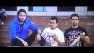 Jatt Boys Putt Jattan De2013 by OkJatt CoM