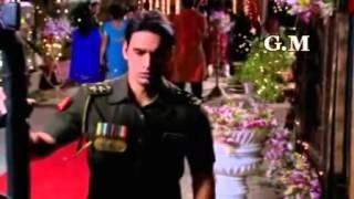 Hayo Rabba Dil Dilta Hai Jhoote Sabhi FULL HD SAD SONG   AMRIT NMRIT & AGHAM   Amrit Manthan SONGS