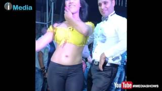 موضة الرقص بالفيزون   مصيبة 9hab casa
