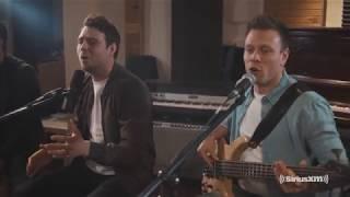 Hunter Brothers - 'El Dorado'  LIVE at SiriusXM