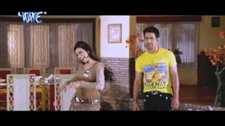 Chatiya Se छतिया सटालs बलमा - Diler - Bhojpuri Hot Songs 2015 HD