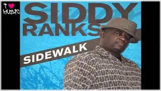 Siddy Ranks.. Os Melhores Reggaes