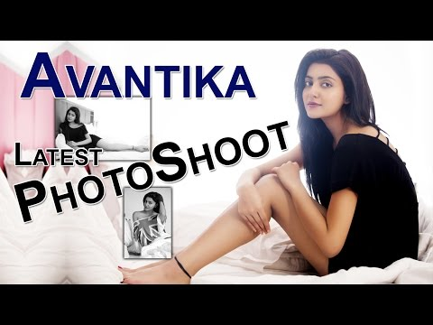 Xxx Mp4 Avantika Mishra Latest PhotoShoot Photo Gallery Photos Images Pics TopTeluguMedia 3gp Sex