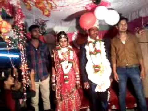 Xxx Mp4 Kiran Yadav Ki Sadi Ka Satge Show 3gp Sex