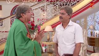 Aamar Durga - Episode 488 - August 7, 2017 - Best Scene