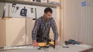 Сделай мебель своими руками 2 полная версия скачать бесплатно