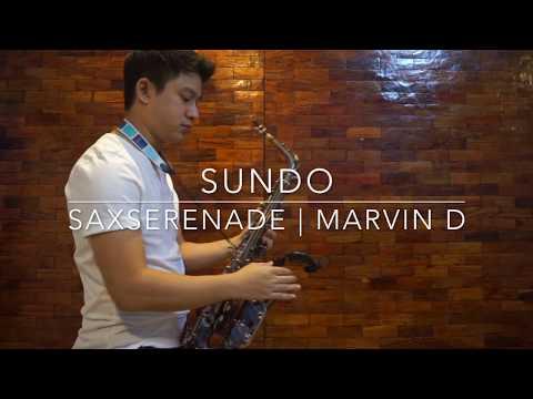 Xxx Mp4 Sundo Moira Dela Torre The Good Son OST Saxophone Cover 3gp Sex