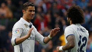 فالنسيا Vs ريال مدريد - الدوري الاسباني 27/01/2018 -valencia vs real madrid live