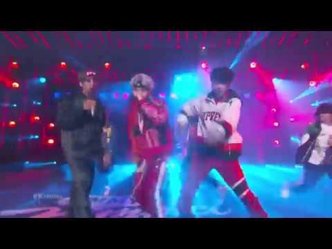 Xxx Mp4 171130 BTS Blood Sweat And Tears Jimmy Kimmel Live 3gp Sex