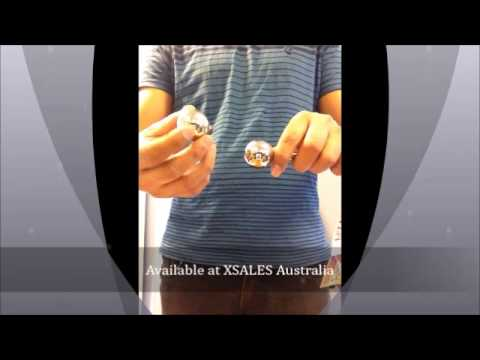 Xxx Mp4 Xhamster Anal Balls Dual Steel With T Bar Handle 3gp Sex